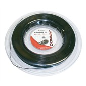 Donnay X-Syncore 1.25mm/200m