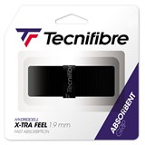 Tecnifibre ATP X-Tra Feel Grip Black