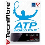 Tecnifibre ATP X-Tra Full Grip Black