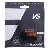 Babolat VS Touch Natural Gut 1.30mm/6m (Half Set)