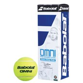 Babolat Omni Pressureless Ball - Box of 72 Balls