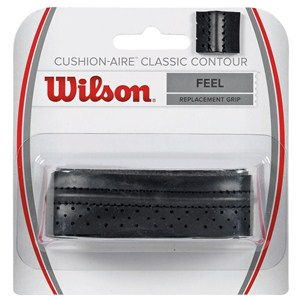 Wilson Cushion-Aire Contour Grip