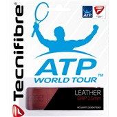 Tecnifibre ATP Natural Leather Grip