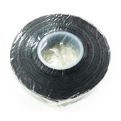 Grip Finishing Tape 33m - Black
