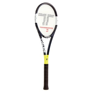 Toalson Sweet Area 280 Racquet
