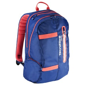 Tecnifibre T-Rebound Backpack (NEW)