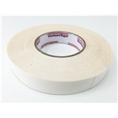 Double Sided Tape - Heavy Duty - 24mm x 50m