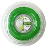 Toalson Poly Grande Laser Green 1.30mm/200m