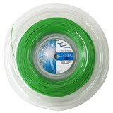 Toalson Poly Grande Laser Green 1.25mm/200m