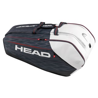 Head Djokovic 12R Monstercombi (2017)