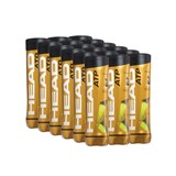 Head ATP 4-ball - Box of 18 cans (NEW)