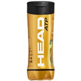 Head ATP 3-ball (NEW)