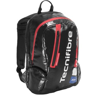 Tecnifibre Team ATP Endurance Backpack