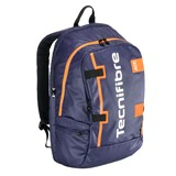 Tecnifibre Rackpack Backpack (NEW)