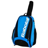 Babolat Backpack Pure Drive (2018)