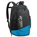 Yonex Pro Backpack - Black/Blue