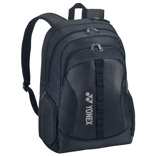 Yonex Backpack - Navy Blue