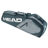 Head Core 3R Bag - Anthracite