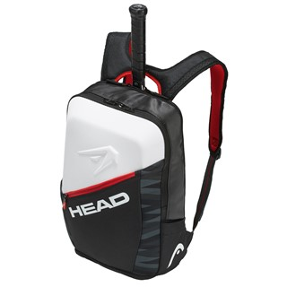 Head Djokovic Backpack (2018)