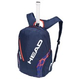 Head Rebel Backpack (2018)