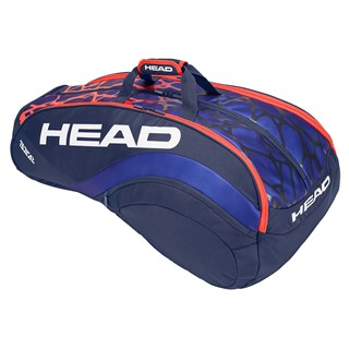 Head Radical 12R Monstercombi (2018)