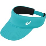Asics Performance Visor - Lake Blue