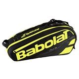 Babolat Racket Holder X6 Pure Aero (2018)
