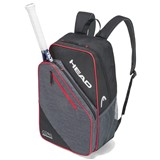 Head Core Backpack - Black