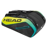 Head Extreme 12R Monstercombi (2018)