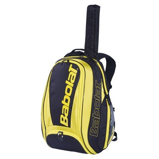 Babolat Backpack Pure Aero (2019)