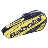 Babolat Racket Holder X3 Pure Aero (2019)