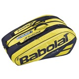 Babolat Racket Holder X12 Pure Aero (2019)