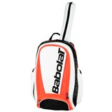 Babolat Backpack Pure Strike (2019)