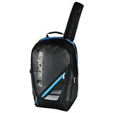 Babolat Backpack Expand Team Line (2019)