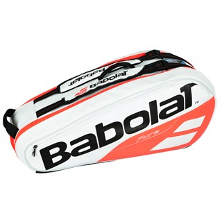 Babolat Racket Holder X6 Pure Strike (2019)