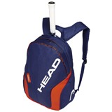Head Rebel Backpack (2019)
