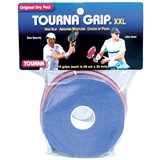 Tourna Grip XXL 10-Pack