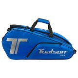 Toalson Tour Bag