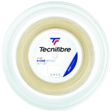 Tecnifibre X-One 1.30mm/200m