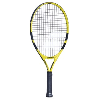 "Babolat Nadal Junior 21"" - grip 000"