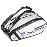 Tecnifibre Tour Endurance 15R Bag (2020)