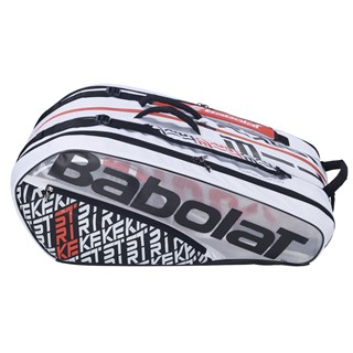 Babolat Racket Holder X12 Pure Strike (2020)