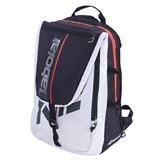 Babolat Backpack Pure Strike (2020)