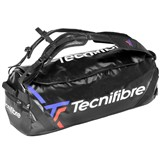 Tecnifibre Tour Endurance Rackpack L (NEW)
