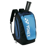 Yonex Pro Backpack - Deep Blue
