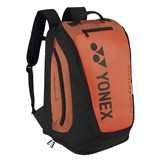 Yonex Pro Backpack - Copper Orange