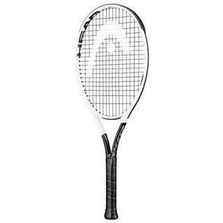 Head Graphene 360+ Speed Jnr 26""