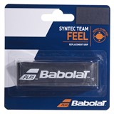 Babolat Syntec Team Grip - Black