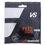 Babolat Touch VS Natural Gut 1.25mm/12m