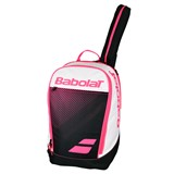 Babolat Backpack Classic Club Pink (2020)